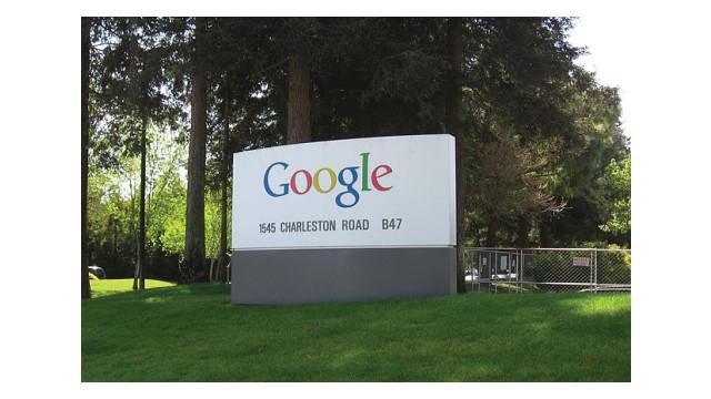 google-sign_11296173.psd