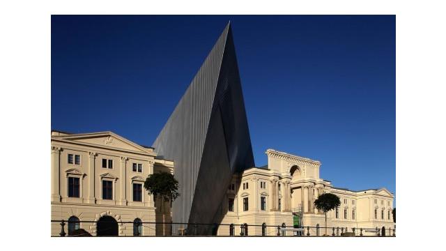 MHM-Dresden-facade.jpg