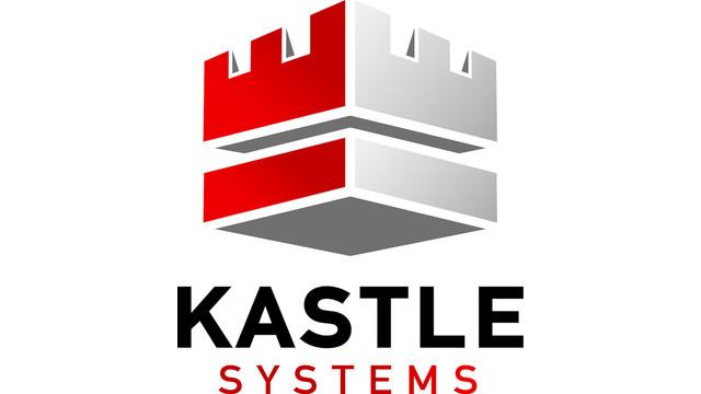 sdi-kastle-logo_11296322.psd