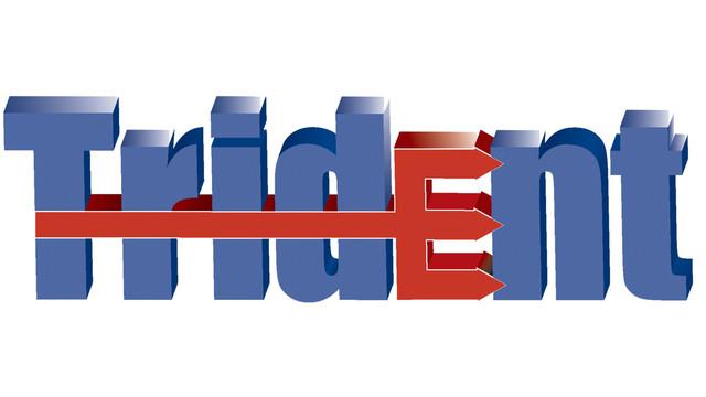 Trident-Site.jpg