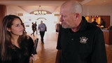 Video: Integrators take the tradeshow taste test