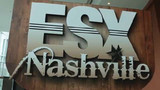 Video: ESX provides top notch networking, education for security integrators