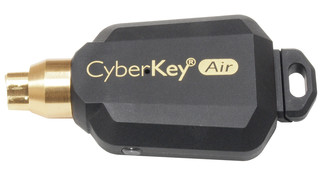 CyberKey Air