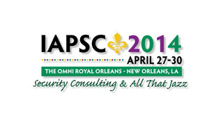Why every security consultant should attend the IAPSC conference