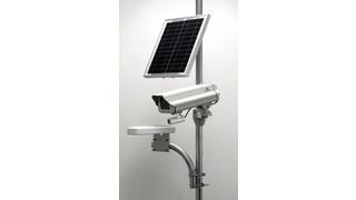 Helios IR Camera