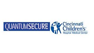 Cincinnati Children's Hospital Medical Center Shares Secrets to Cutting Safety Risks, Securing the Hospital