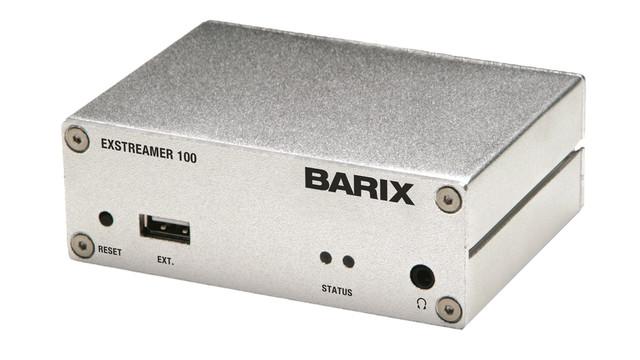 barix-exstreamer100-frontangle_11313746.psd