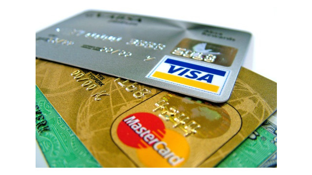 credit-cards-stock_11310037.psd