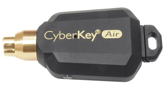 cyberlock-wifi-key1_11313819.psd