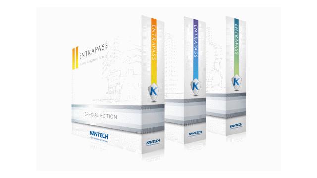 entrapass-security-management-_11318125.psd