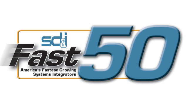 fast50logorevised_11319605.psd