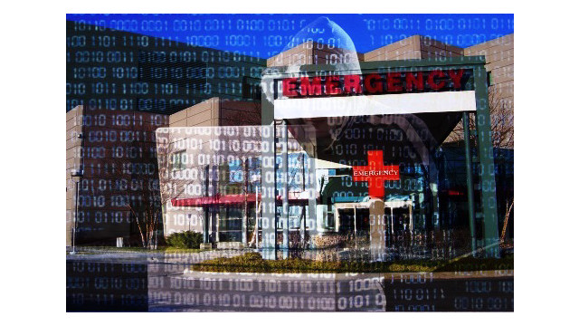 hacker-hospital-stock_11319099.psd