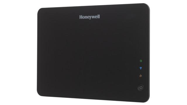 honeywell-security-vam-angle1-_11313908.psd