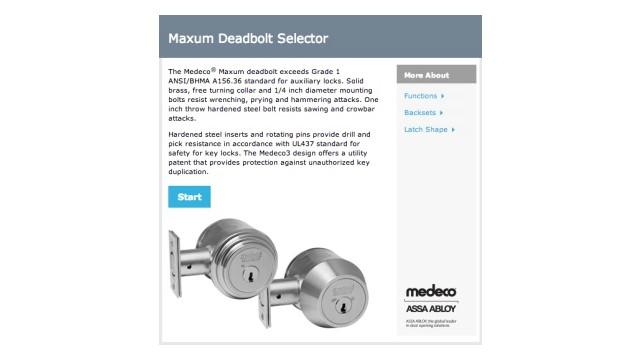 Medeco-Deadbolt-Selector.jpg