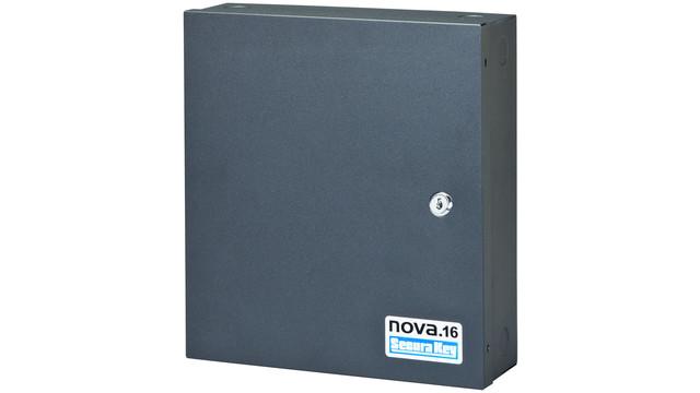 secura-key-nova16-3x3-white2_11314135.psd