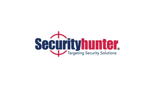 securityhunter_11317874.psd