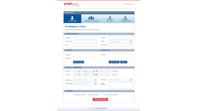 stopware-dashboard-02_11314183.psd