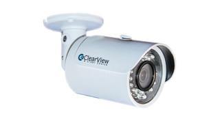 IC Realtime's ClearView CCTV IP and Analog Video Solutions
