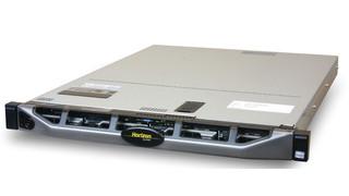 DVTELHorizon 6.3 NVR Platform