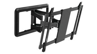 VMP's FP-XMLPAB articulating wall mount