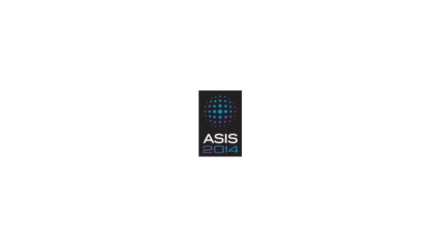 asis-2014-logo.jpg