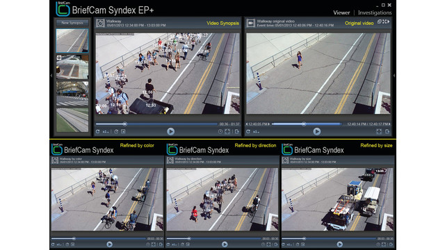 briefcam-syndex-expository-for_11313793.psd