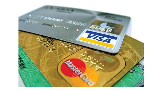 credit-cards-stock_11310037.psd
