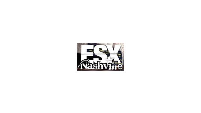esx-logo.jpg