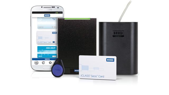 hid-iclass-se-platform-08-2013_11313896.psd