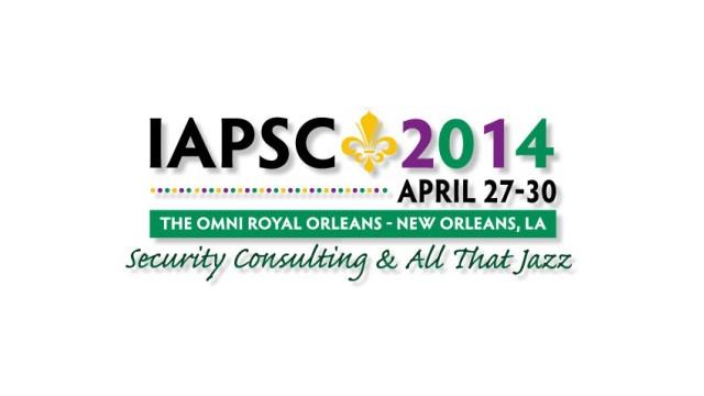 IAPSC-2014-Header2-1.jpg