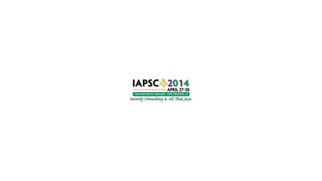 iapsc-conference-logo.jpg