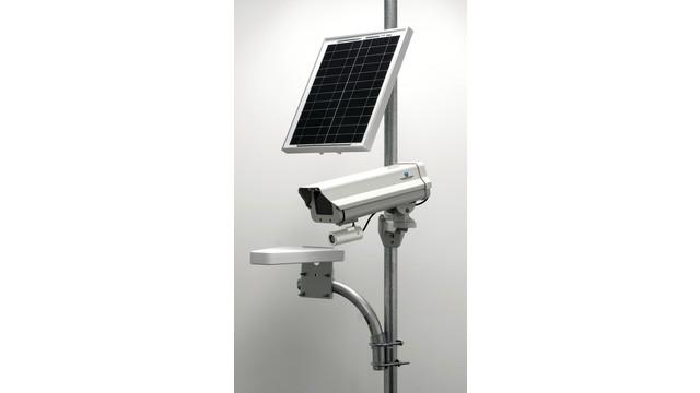 micropower-tech_11314029.psd