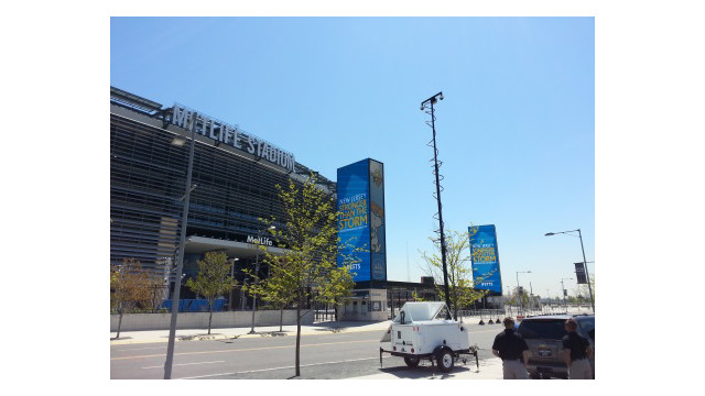 MPS3400-at-METLIFE-Stadium.jpg