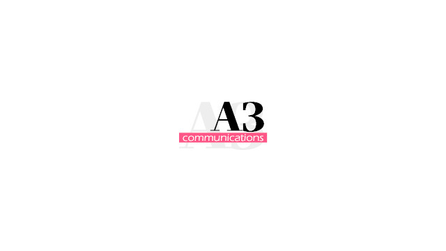 sdi-a3-communications-logo_11313484.eps