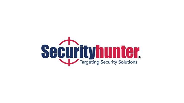 securityhunter_11317874.psd