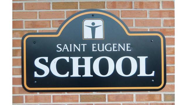 st-eugene-school_11313461.psd