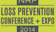 NRF Loss Prevention Conference and Expo