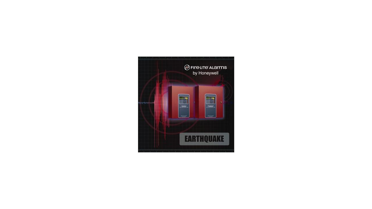 Essential Facilities California Building Code