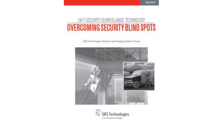 Overcoming Security Blind Spots