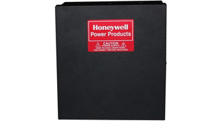Honeywell Power's HP1205UL and HP1210UL Power Supplies