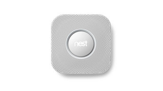 Tri-Ed announces distribution agreement with Nest