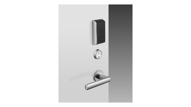 ASSA-ABLOY-Corbin-Russwin-IN120-WiFi-Lock.jpg