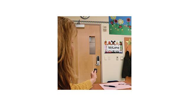classroom-rf-fob-lock-250x250_11355081.jpg
