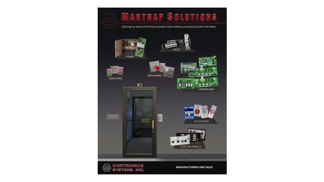 Dortronics-brochure.jpg