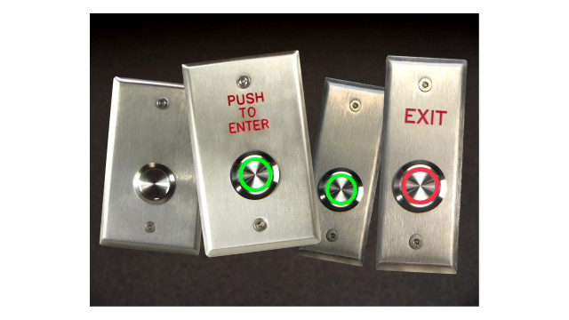 dortronics-push-buttons_11363691.psd