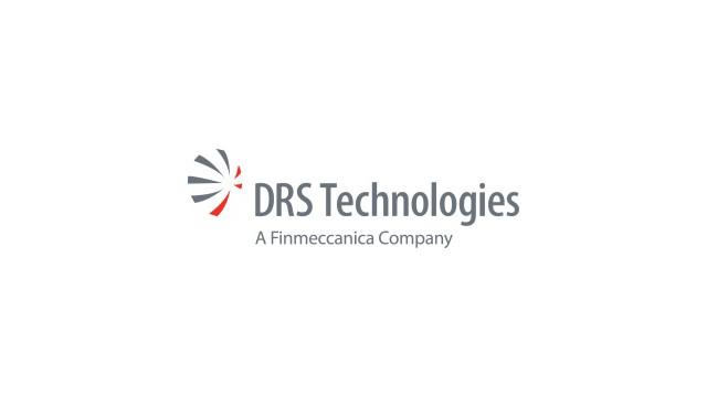 DRS-logo.jpg