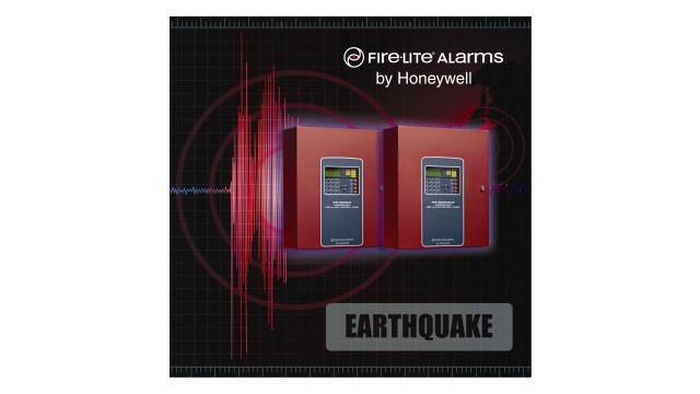 fire-lite-earthquake.jpg