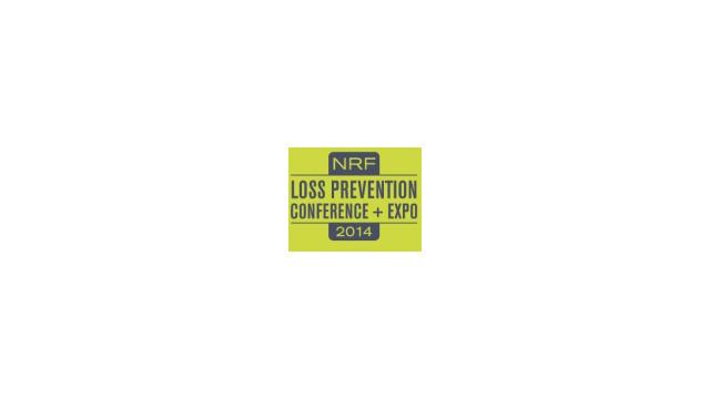 NRF-LP-2014.jpg