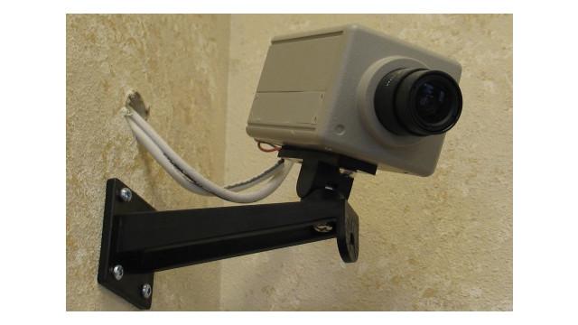Study: Over 90 percent of surveillance deployments involve ...