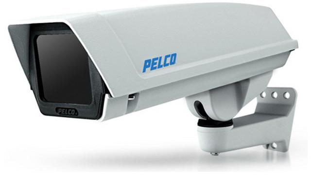 pelco-eh14-enclosure_11354427.psd